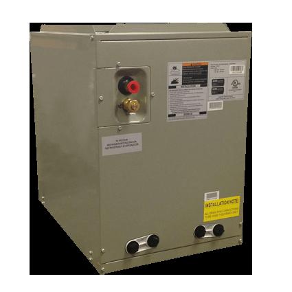 Ameristar HVAC Equipment | Trane Supply on