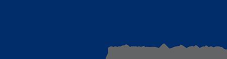 Ameristar HVAC Equipment | Trane Supply