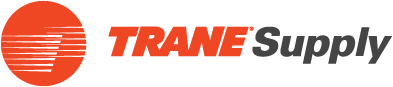 Trane supply logo